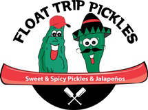 Float_Trip_Pickles_Logo_Small