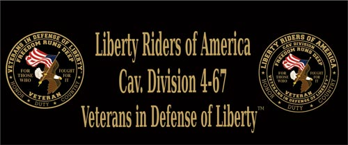 Liberty-Riders-Table-cover