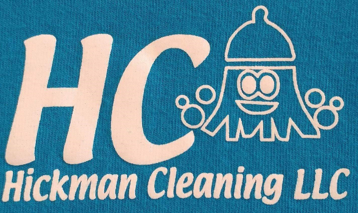 hickman cleaning