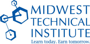 MidwestTech_blue-Condensed