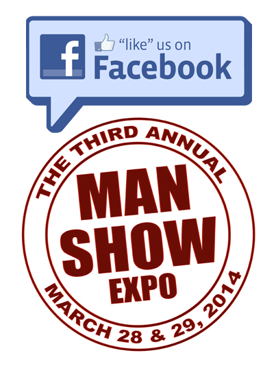 2014 MAN SHOW logo-facebook