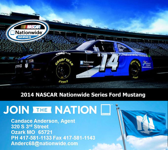nationwide-stock-car-2