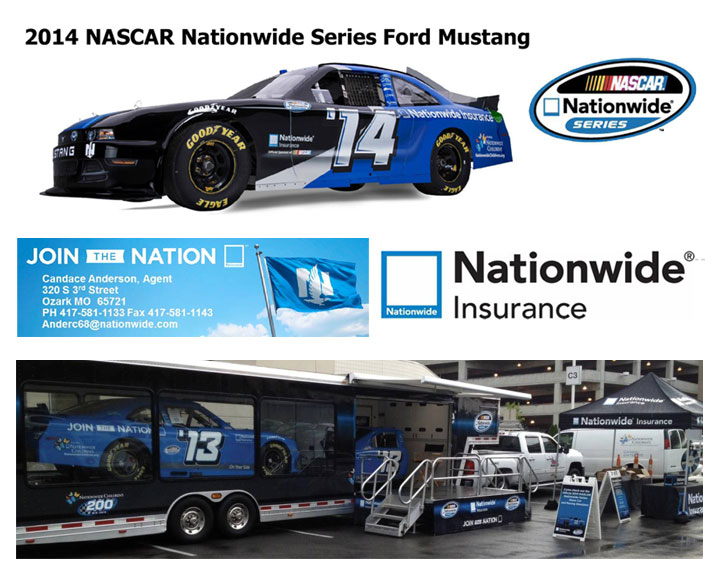 nationwide-stock-car